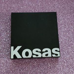 Kosas Contrachroma Color and Light Duo